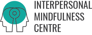 Interpersonal Mindfulness Centre